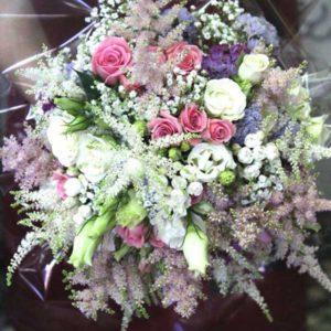 Bouquet de novia 018